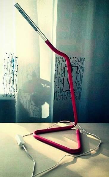 lampa dlya rassadi