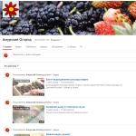 амурский видео огород